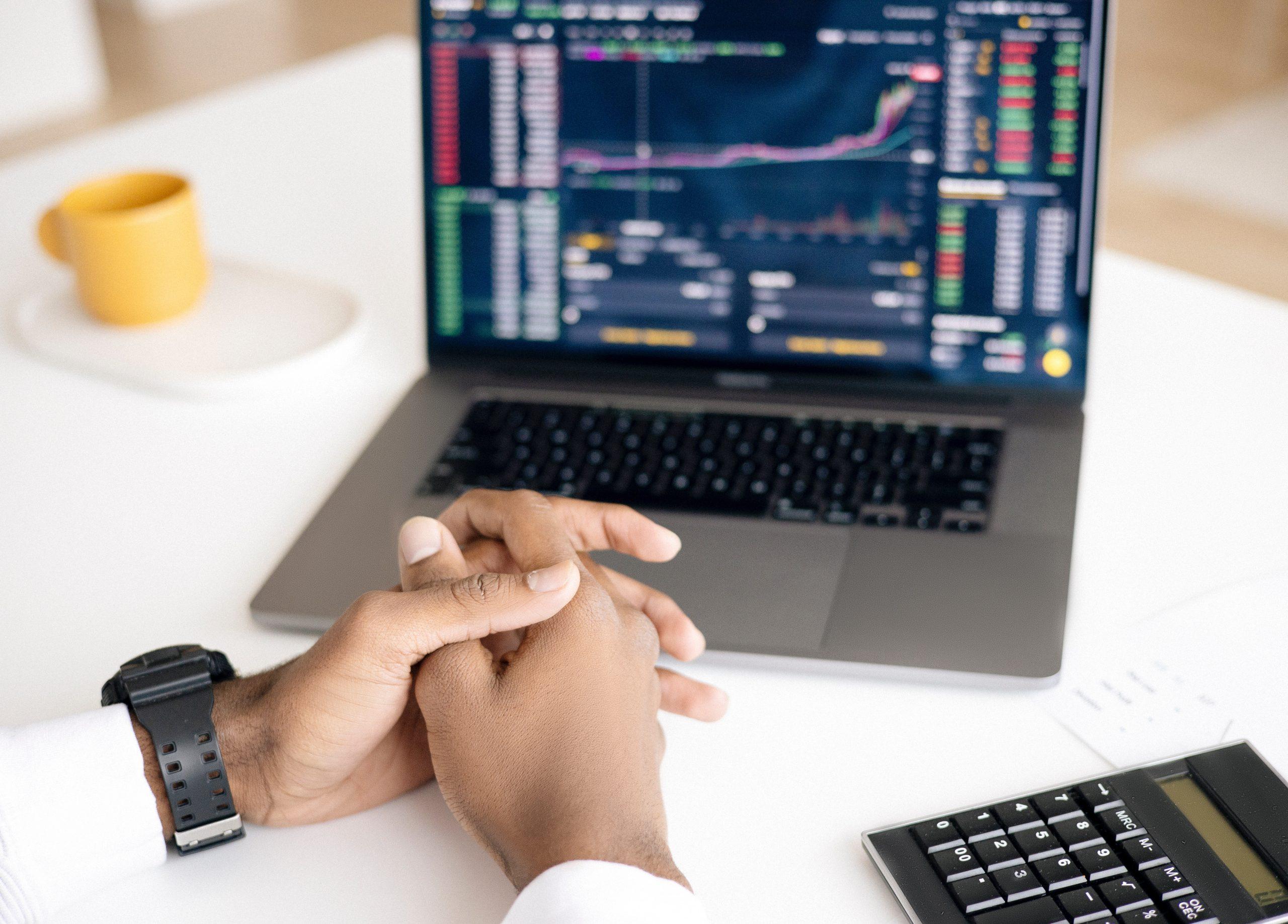Making sense of insider trading as an investor