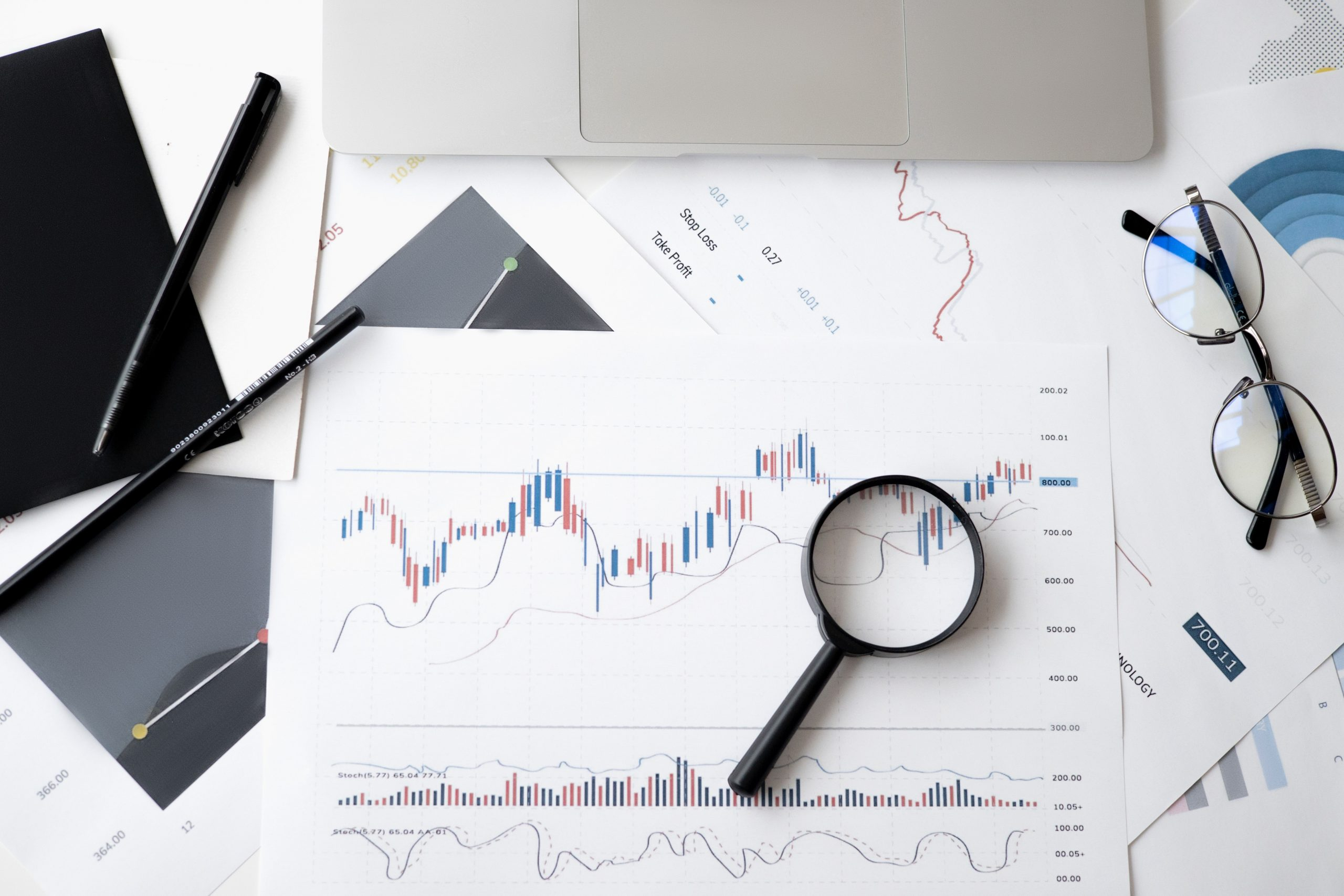 How to predict stock prices with insider trading