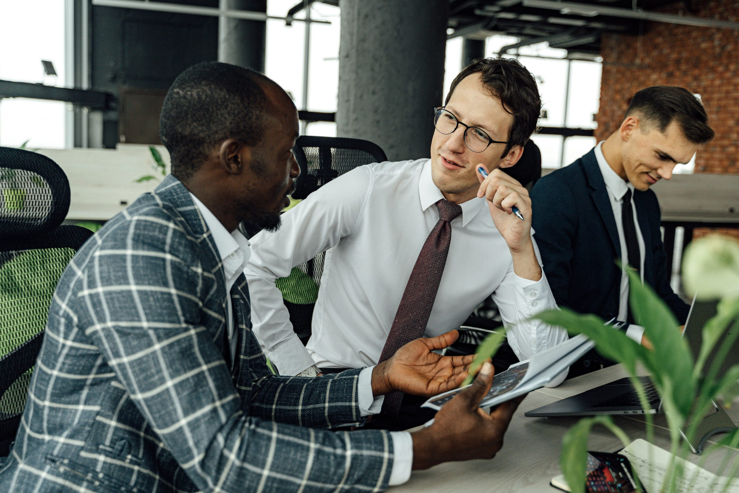 5 Ways to Prevent Insider Trading in Your Company
